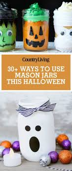 1059 best crafts decorations images on