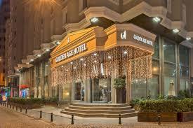 hotels in beyoglu istanbul book hotels now flyin com