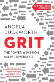At What Time Does Barnes And Noble Close Grit The Power Of Passion And Perseverance By Angela Duckworth