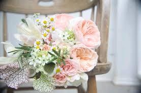 wedding flowers july wedding flower inspiration july 2012