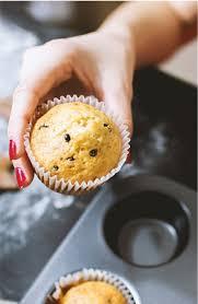 offrir un cours de cuisine offrir 2 cours de pâtisserie ou 2 cours de cuisine small
