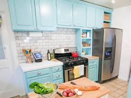 kitchen kitchen cupboard paint blue grey kitchen cabinets sky