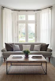 here to our handy bay window measuring guide or go to our guide page to obtain a free quote or discuss your bay window furniture needs