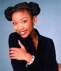 black bob hairstyles 1990 the 19 most important women s hairstyles of the 90s