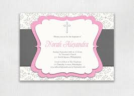 Email Wedding Invitation Cards Baptism Invitation Free Bridal Shower Invitation Templates