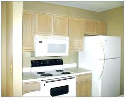 kitchenaid microwave hood fan microwave with exhaust fan maytag mmv4206fw front kitchenaid