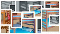 Riddle Bunk Beds Riddle Bunk Beds