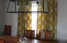 lighting pendant dining room light favored elegant dining room