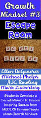 best 25 escape quotes ideas on pinterest lang leav books