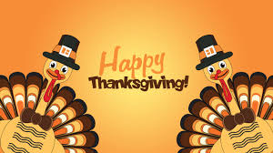 21 thanksgiving wallpapers backgrounds images freecreatives