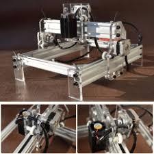 Laser Engraving Printer Cutter For Sale Printer Cutting Prices Brands U0026 Specs