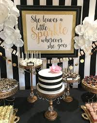turning 60 party ideas best 25 60th birthday party ideas on 60 birthday
