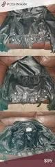 black riding jacket best 25 motorcycle riding jackets ideas on pinterest motorcycle