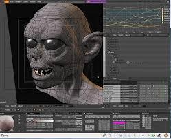 3d designer software web graphics design 3d graphics design software