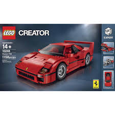 ferrari building lego ferrari 59 wallpapers u2013 hd desktop wallpapers