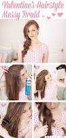 easy party hairstyles for medium length hair craftionary