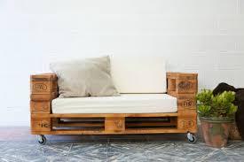 couch selber bauen holz kreative ideen für ihr zuhause design