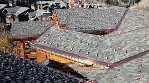 Dan Perkins Roofing by Cool Roofing Archives Roofing