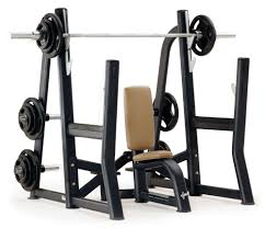 Bench Press Machine Bar Weight Vertical Bench For Playing Sports Vertical Bench Pinterest