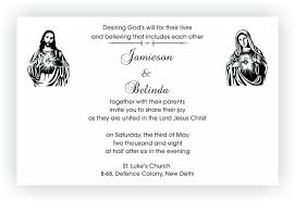 mehndi invitation wording invitation wording for mehndi party inspirationalnew christian