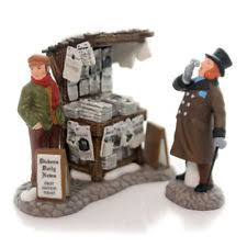 department 56 snow department 56 snow collectibles ebay