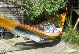 a brazilian hammock have a look at our beautiful selection