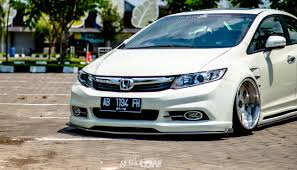 mobil honda terbaru 2015 gettinlow civic fb archives