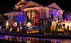where to go see christmas lights 10 locations to see christmas lights in montgomery county hello