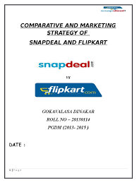 5 1 home theater system flipkart company profile of flipkart marketing service industries