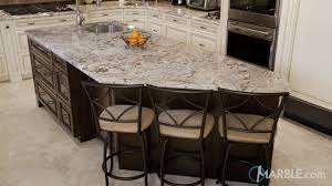 kitchen island design tips