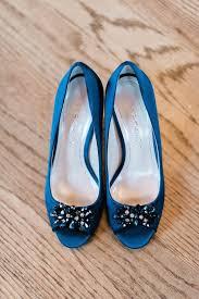 wedding shoes houston glam houston wedding at chateau polonez modwedding