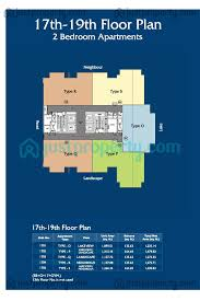 floor plan for gym mayfair residency floor plans justproperty com