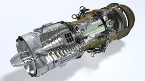rolls royce jet engine rolls royce avon 200 cutaway advanced animations uk