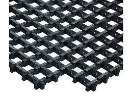 tapis anti fatigue pour cuisine tapis anti fatigue fournisseurs industriels