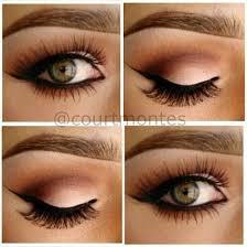 eye makeup for wedding makeup gorgeous eye makeup 2048930 weddbook