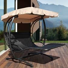 Patio Swing Covers Replacements Patio Swing Canopy Replacement Person Patio Swing With Canopy