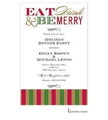 christmas party invitation wording futureclim info