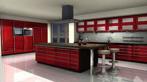 Moben Kitchen Designs by Builders Warehouse Kitchen Designs Kitchen Design Ideas