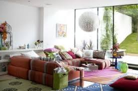 home sweet home interiors creative home sweet home interiors on home interior on home sweet