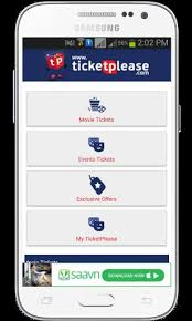 movie tickets booking download movie tickets booking 1 0