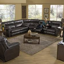 Motion Recliner Sofa by Living Room Nolan Reclining Sectional Simply Simple Recliner