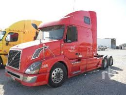 volvo 780 semi truck for sale 100 volvo 780 for sale 18 volvo 780 sleepers for sale 2007