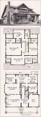 Breeze House Floor Plan 81 Floor Plans House Build Your Own Floor Plan Attachmen