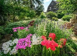Prospect Park Botanical Garden Call For Beautiful Gardens Prospect Park Walking Tour Flowers