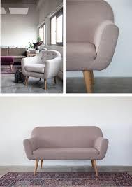 sofa company style files sofacompany avenue lifestyle avenue lifestyle