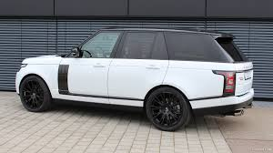 range rover autobiography custom 2013 lumma design range rover side hd wallpaper 3