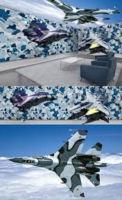 375 best entire living room wallpaper images on pinterest coupon 3d fighter plane blue sky entire room ceiling wall murals wallpaper decals art idcqw 000320