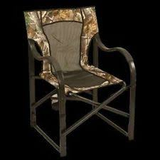 Browning Camping 8525014 Strutter Folding Chair Alps Mountaineering Portable Camping Chairs Ebay