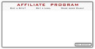 foot locker affiliates