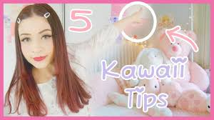 my top 5 kawaii tips for the cutest bedroom youtube my top 5 kawaii tips for the cutest bedroom